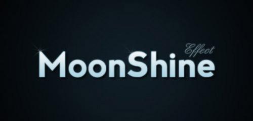30-moon-shine