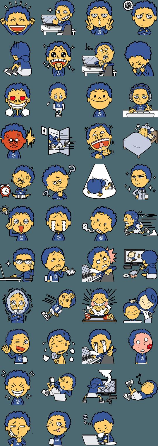 10-Hacker-Boy