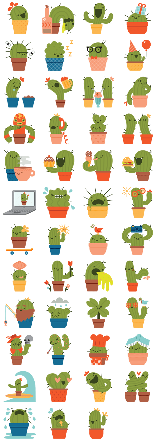 20-Prickly-Pear