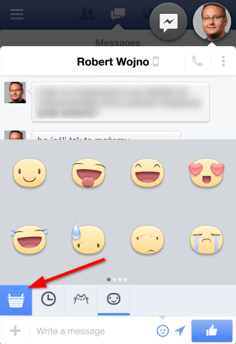Facebook-chat-stickers-android-2