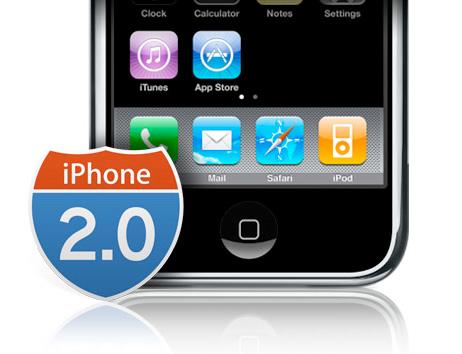 iOS-2.0[1]