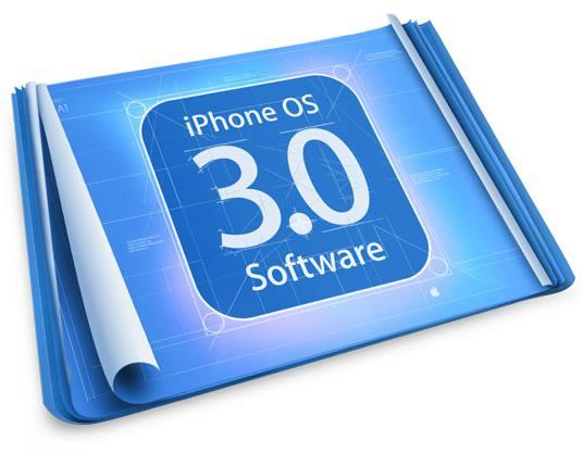 iOS-3.0[1]