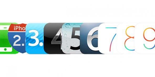 iOS-590x295[1]