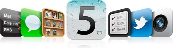iOS5_apps_lineup[1]