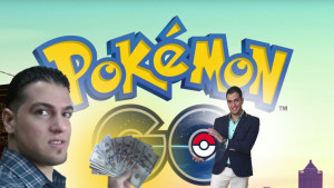 pokemon go hd money
