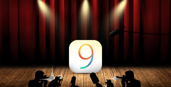 welcome-ios9[1]