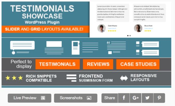6-testmonial-wordpress
