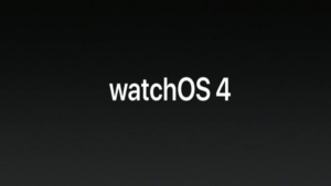 watch-os