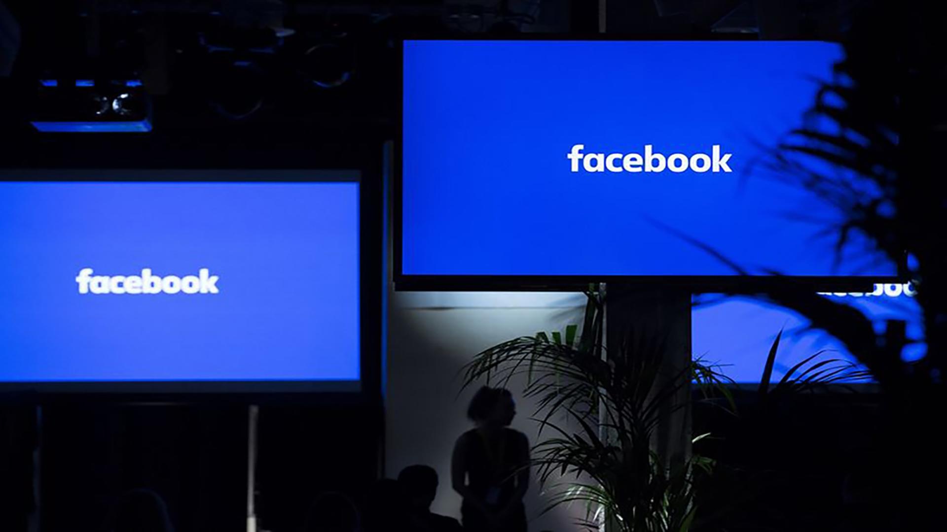 نوعية البرامج المقدمة من تطبيق فيس بوك الجديد للتلفزيون