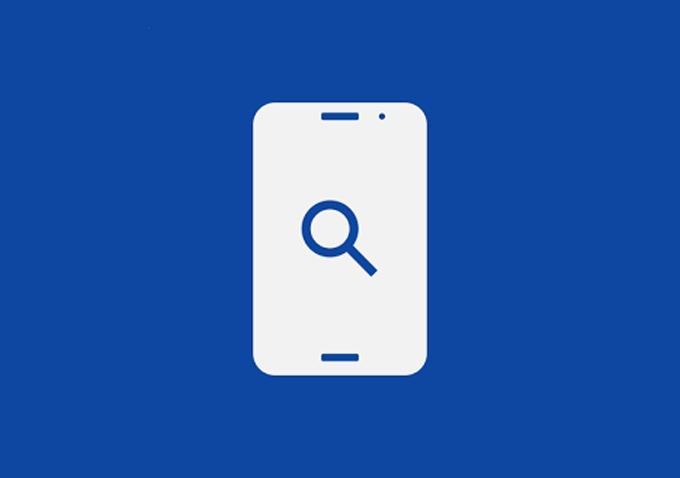 """تعرف على """"تطبيق Fast Finder """" .. للبحث عن التطبيقات والملفات في هاتفك الأندرويد"""