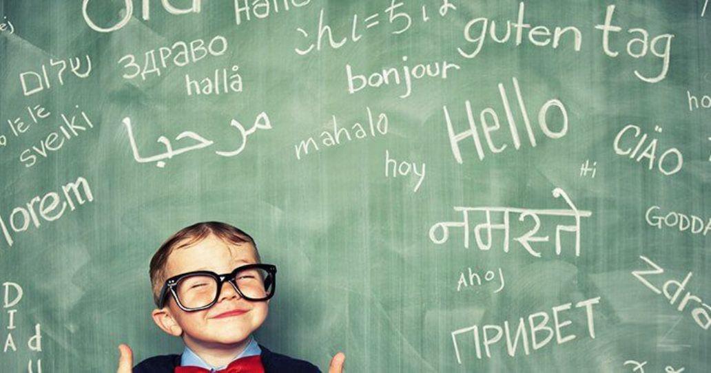 مواقع لتعلم اللغات بطريقة بسيطة وممتعة