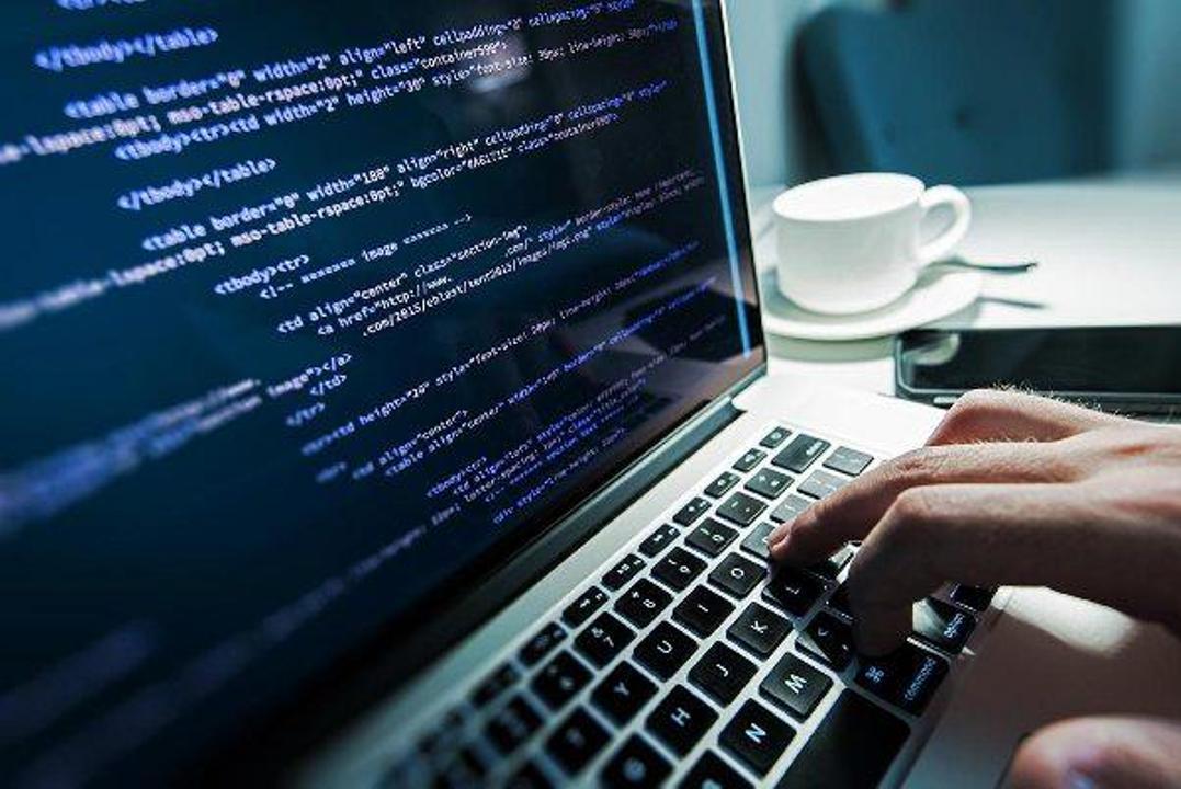 ماهو مفهوم لغة البرمجة Programming language