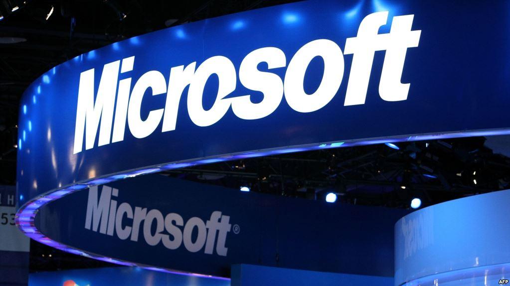 م تأسيس شركة مايكروسوفت في عام 1975 ميلاديا ، أما عن مقرها فهو يوجد بداخل مدينة ريموند التي توجد في ولاية واشنطن الأمريكية