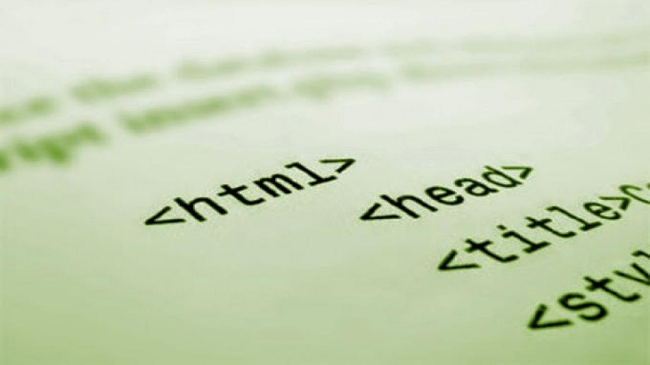تعرف على خصائص لغات البرمجة