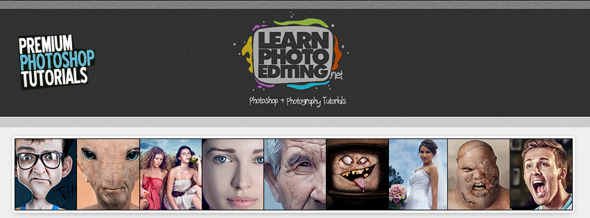 learn-photo-editing