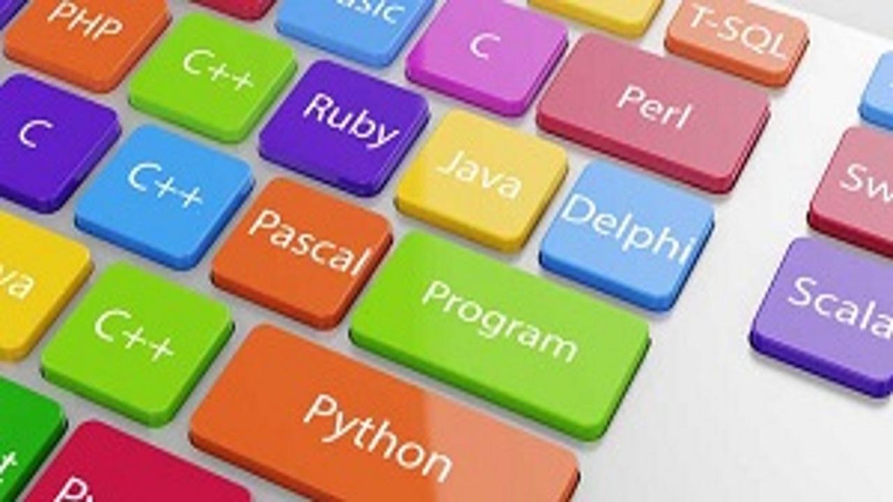 نبذة عن لغة البايثون أسهل لغات البرمجة للمبتدئين