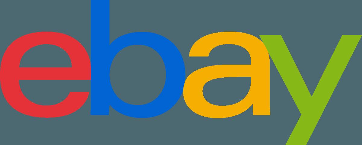 أشهر مواقع التجارة الإلكترونية العالمية