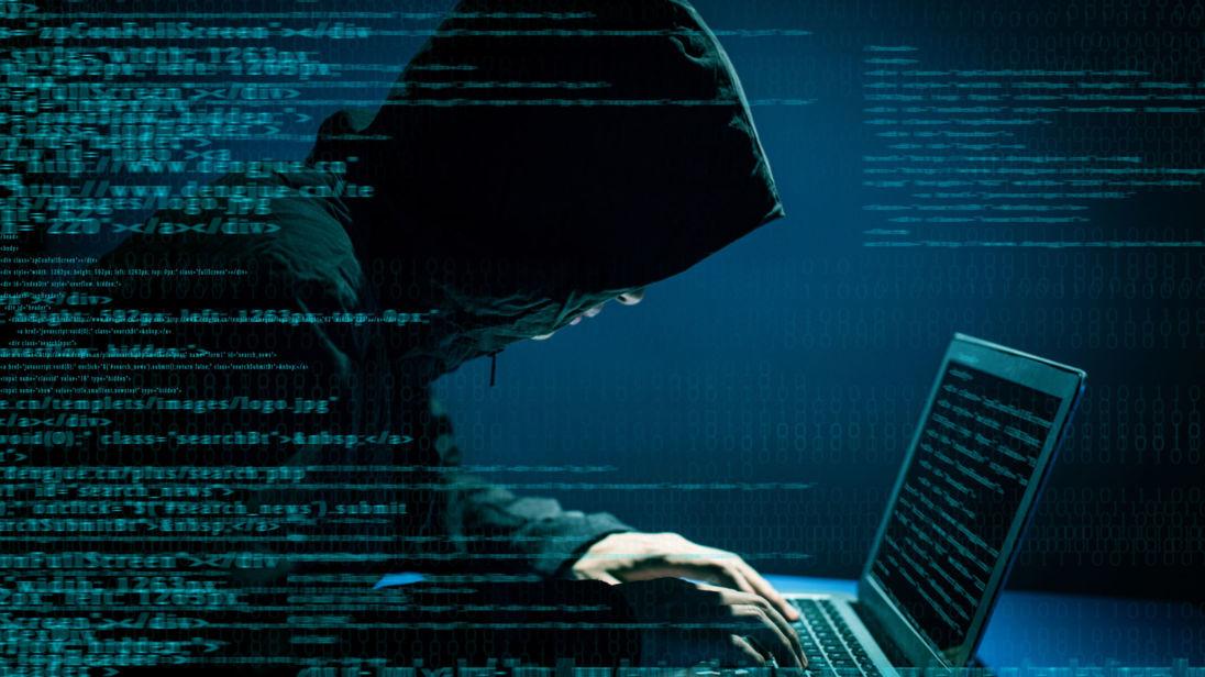 """كيف تحمي حساباتك على مواقع التواصل الاجتماعي من الاختراق أصبح الجميع معرض إلى أختراق و سرقة حساباته الشخصية على مواقع التواصل الإجتماعي و على وجه أخص إذا كان هذا الحساب خاص بالعمل،و هناك الكثير من الأشخاص الذين تعرضوا إلى الأبتزاز بعد سرقة الحسابات الخاصة به،حيث أن بعض الهكرز بعد سرقتهم للحسابات يبدأون في مساومة أصحاب الحسابات على أفشاء اسرارهم و عرض صورهم،و أيضاً البيانات الهامة الخاصة بعملهم،و لذلك نحن اليوم من خلال موقع """"anbilarabi"""" سوف نقدم لكم طرق بسيطة و سهلة جداً سوف تمكنك من حماية حساباتك على مواقع التواصل الاجتماعي من الاختراق."""