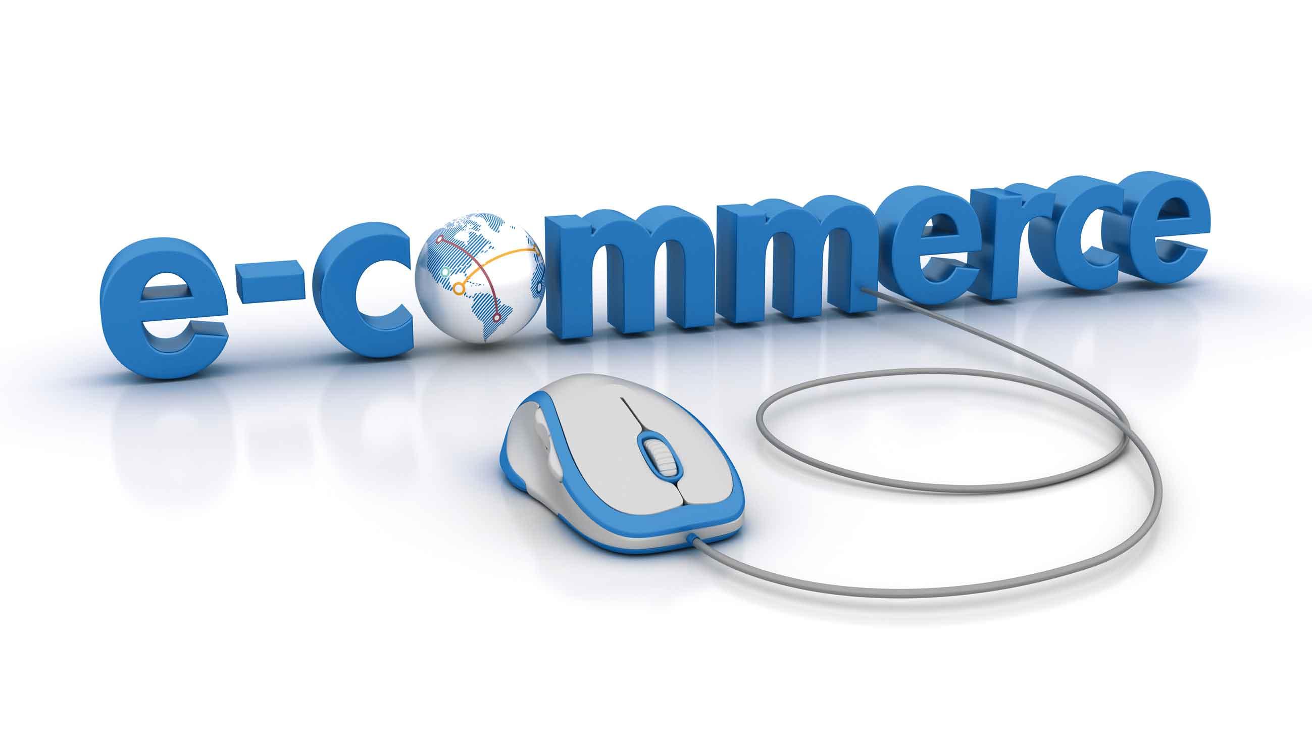 ماهى المؤثرات التي أحدثت طفرة في التجارة الإلكترونية أصبحت التجارة الإلكترونية تستخدم في العديد من الأنشطة الحياتية لكثيرمن شعوب العالم والتي هي ذات ارتباط بثورة تكنولوجيا المعلومات والاتصالات, فهى منهج حديث في الأعمال موجه إلى السلع والخدمات وسرعة الأداء إنتاج، وترويج، وبيع، وتوزيع المنتجات بواسطة شبكة اتصالات من أجل الإسراع في التبادل التجاري , فهذا يعزز من فرص جني مزيد من الأرباح, وتحقيق الانتشار السلعي وفتح أسواق جديدة وانخفاض تكلفة إنشاء المواقع والمدونات والمنصات الإليكترونية ويساعد أيضا للمشترين الانتقاء من بين الكثير من السلع والمنتجات والخدمات المعروضة , سنتحدث عن بعض العوامل التي كان لها تأثير كبير على انتشار ونمو في التجارة الالكترونية.