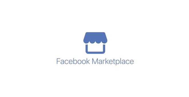Marketplace منصة جديدة للتسويق الالكتروني من فيس بوك