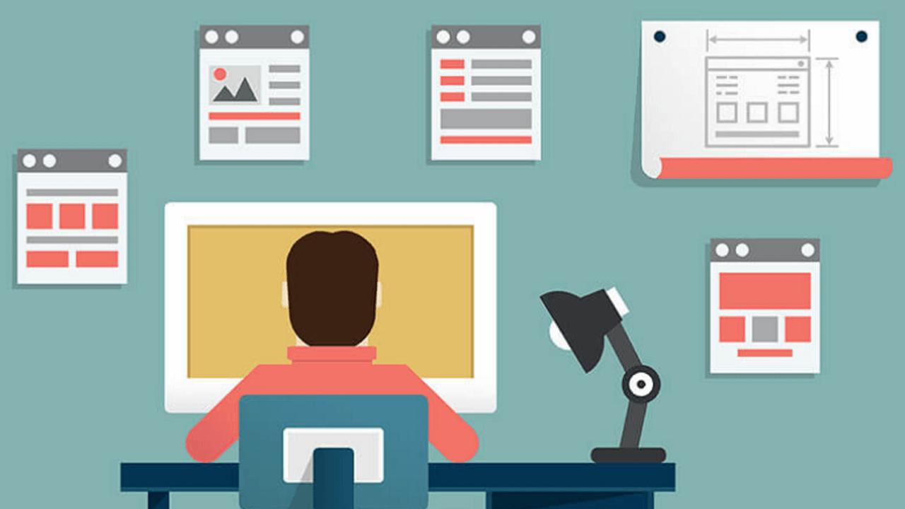 دليلك لتختار أفضل شركة في مجال تصميم المواقع الالكترونية