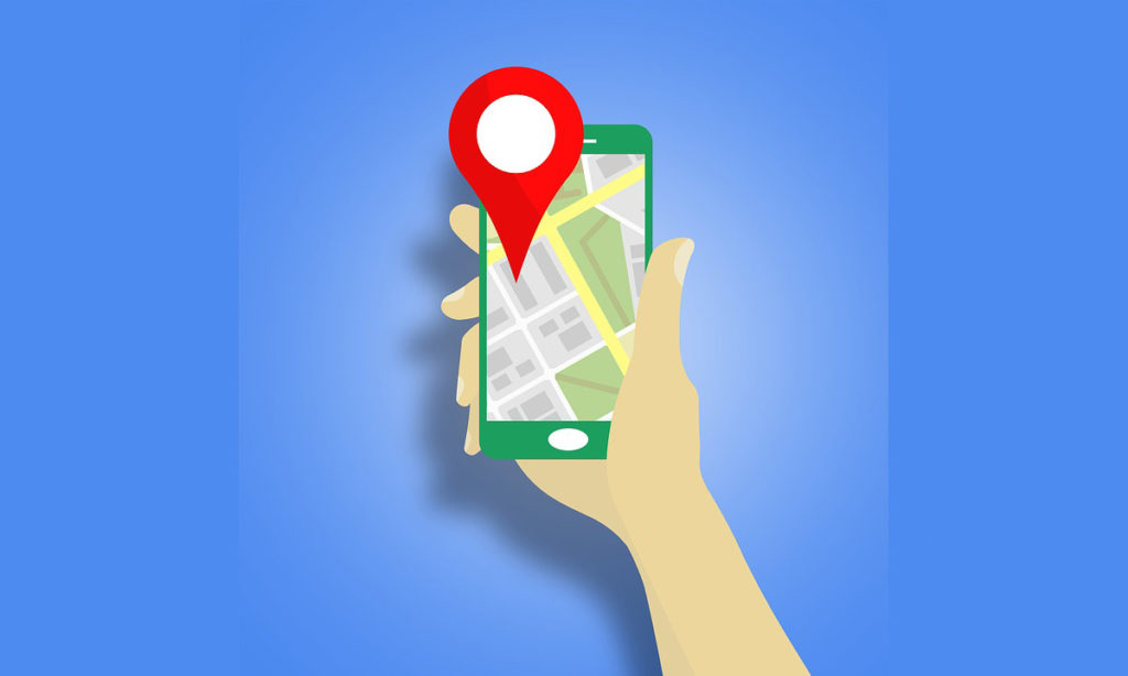 Live Location ميزة جديدة من واتس اب الآن يمكن لك تتبع أصدقائك