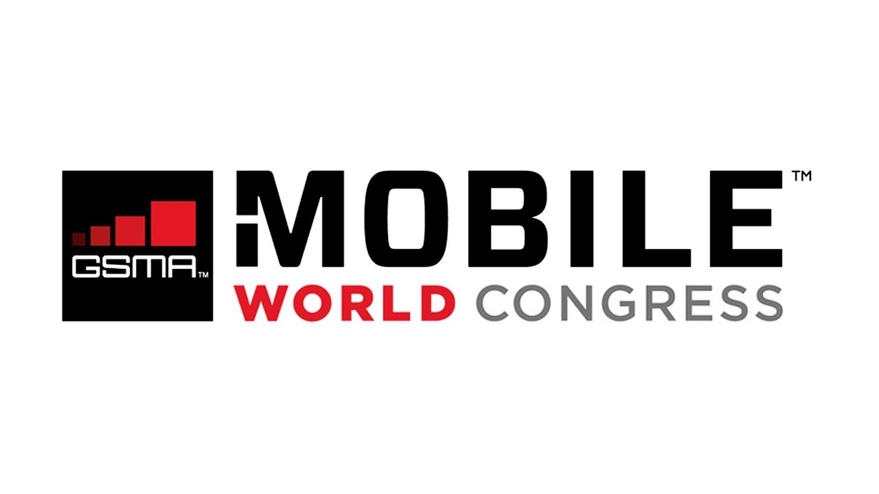 مميزات أفضل أجهزة لاب توب في 2018 من خلال معرض MWC