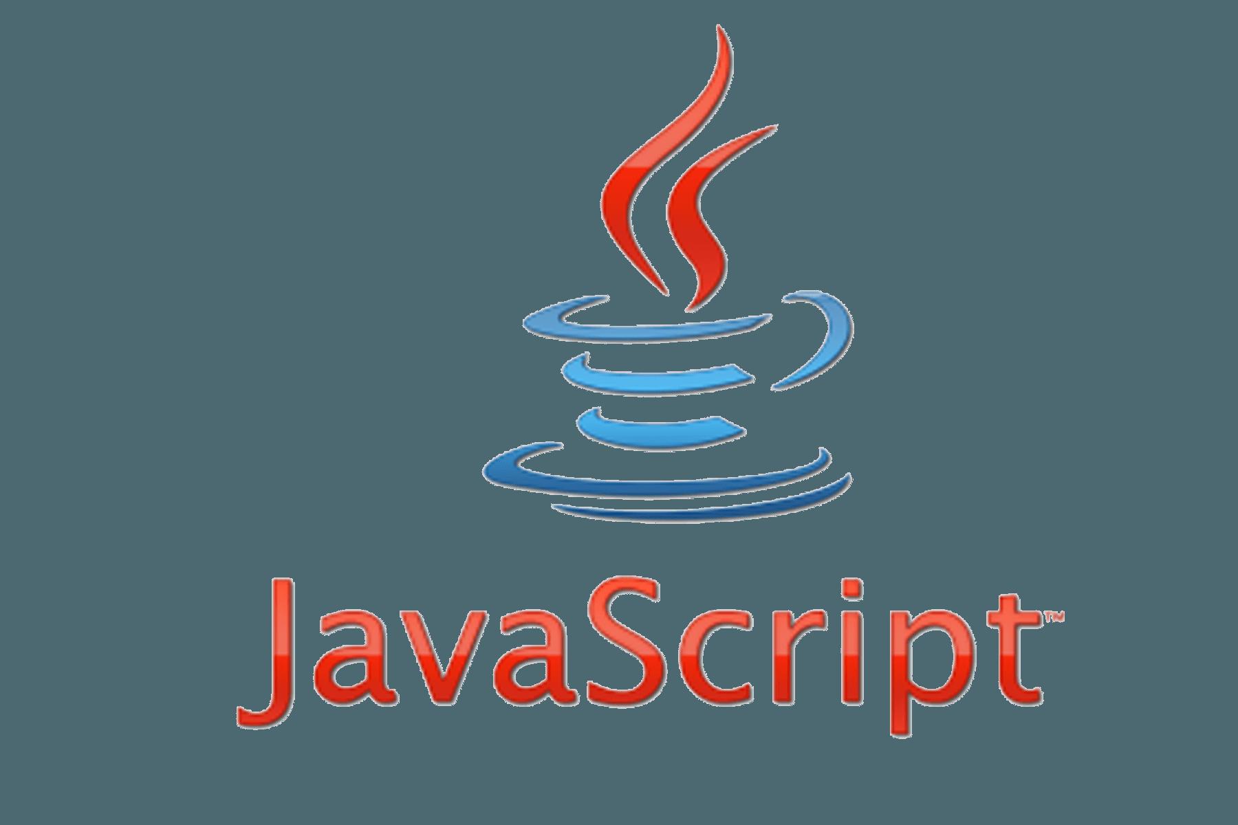 تعلم لغة JavaScript أفضل لغات البرمجة مع تطبيق Grasshopper من جوجل