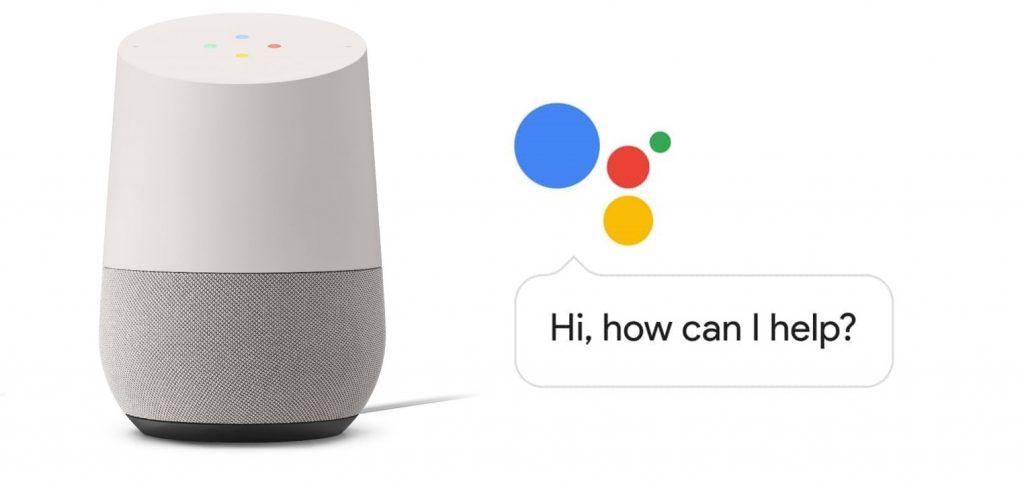 Google Assistant مميزات جديدة رائعة في مساعد جوجل تعرف عليها