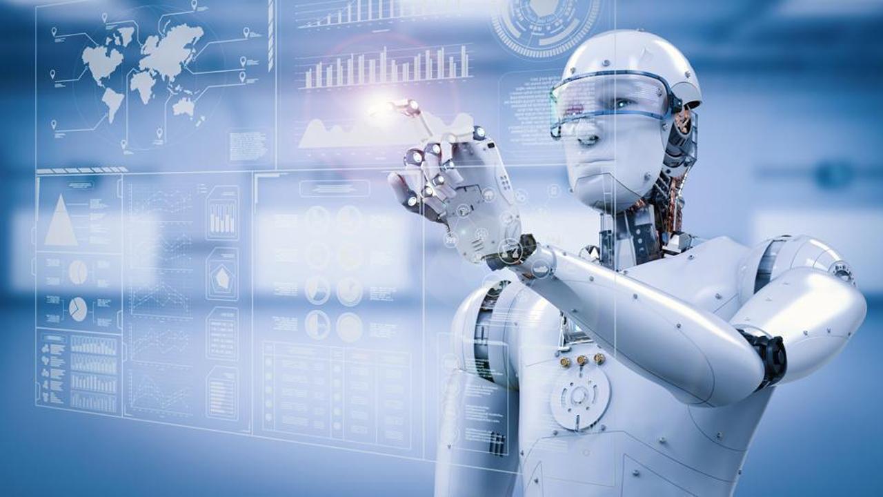 أفضل تخصصات الحاسب الآلي المطلوبة في سوق العمل