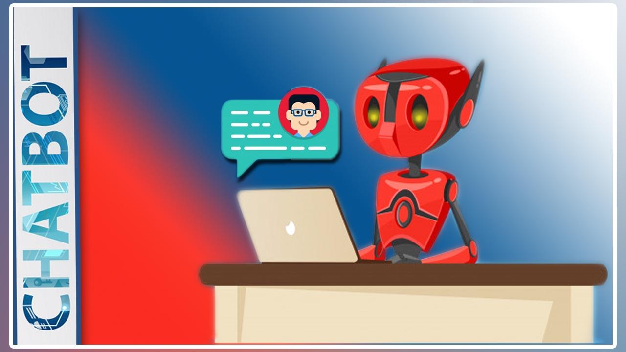 أفضل تطبيقات ومواقع روبوتات الدردشة المجانية والتي تقدم لك خدمات مميزة
