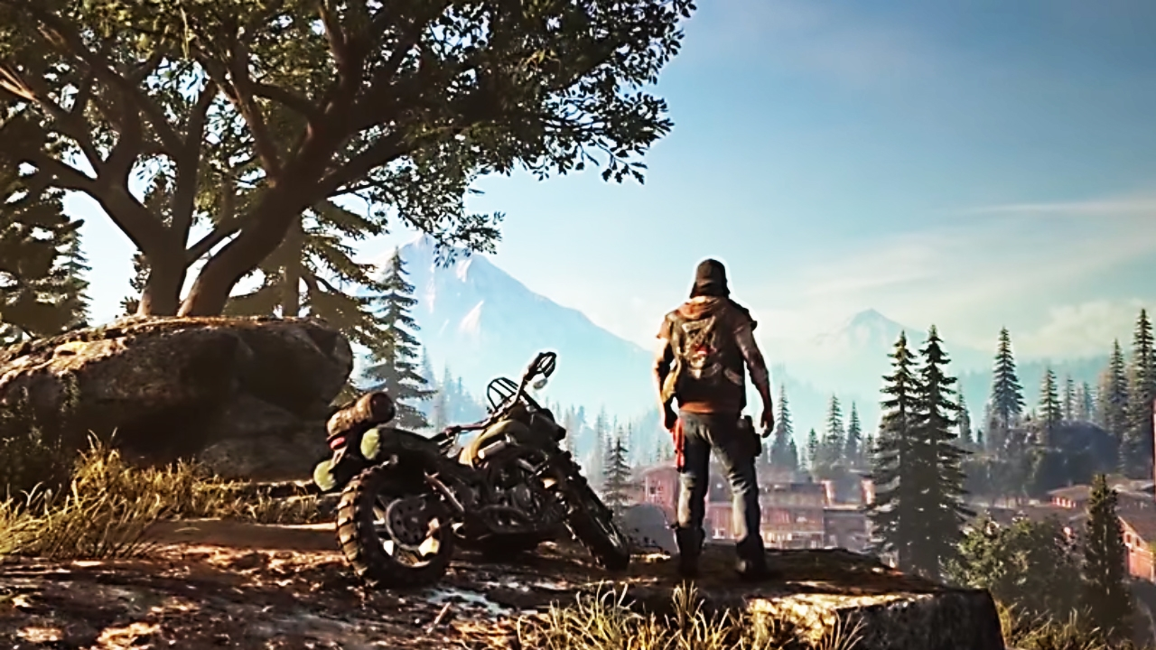 أقوي العاب PlayStation المنتظرة في 2019