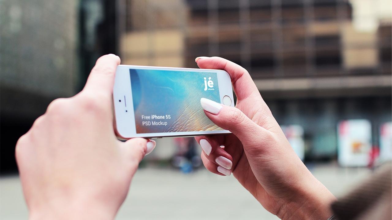 سعر ايفون 5 وأهم مواصفاته وعيوبه iphone 5s