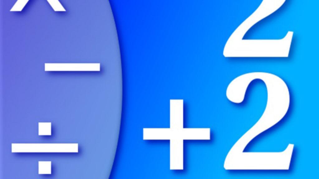تطبيقات الرياضيات