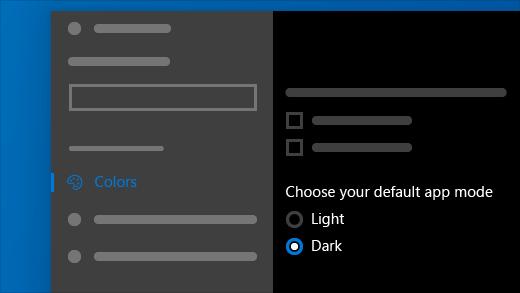 تحديثات Windows 10 الثامن