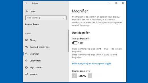 تحديثات Windows 10 السادس