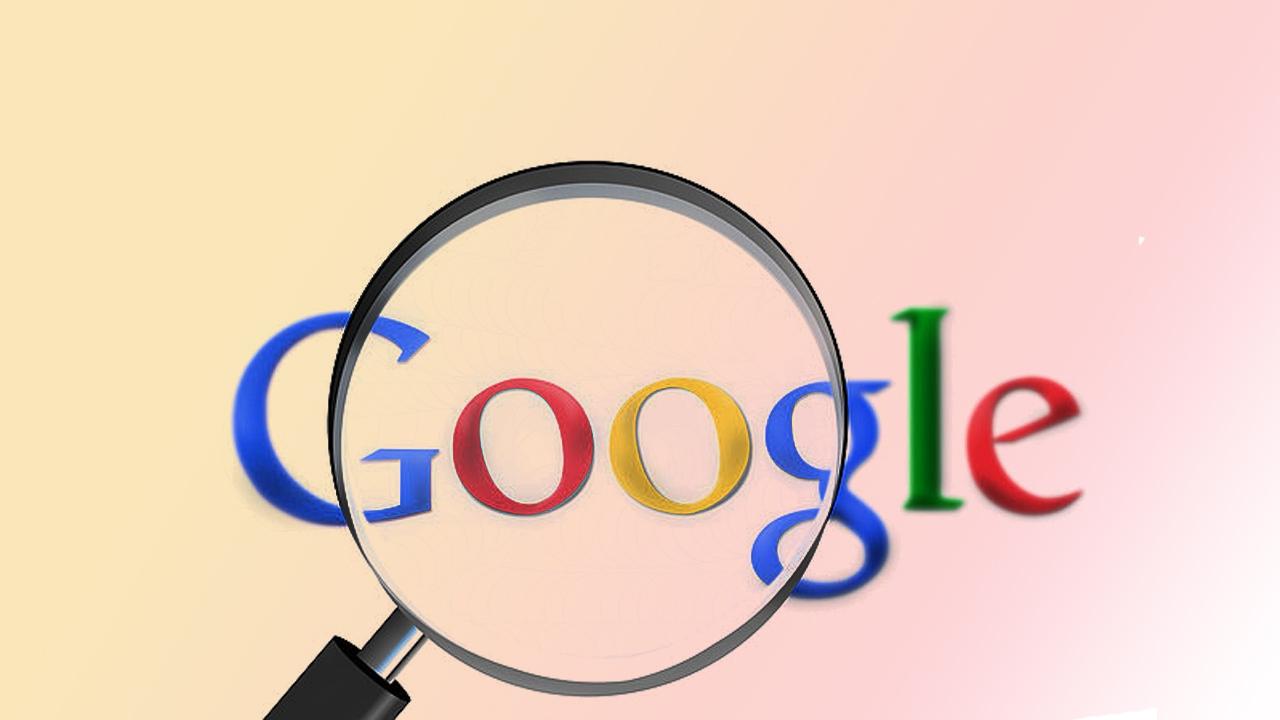 تعرف على خدمات جوجل المجانية التي تساعدك على إدارة موقعك