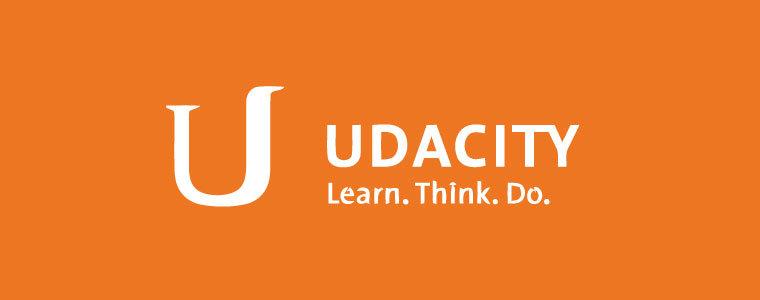 تعلم البرمجة على Udacity