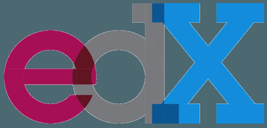 تعلم البرمجة على edx