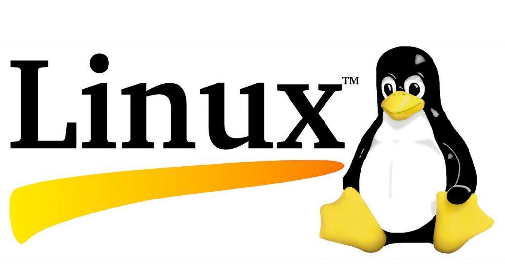 نظام التشغيل linux