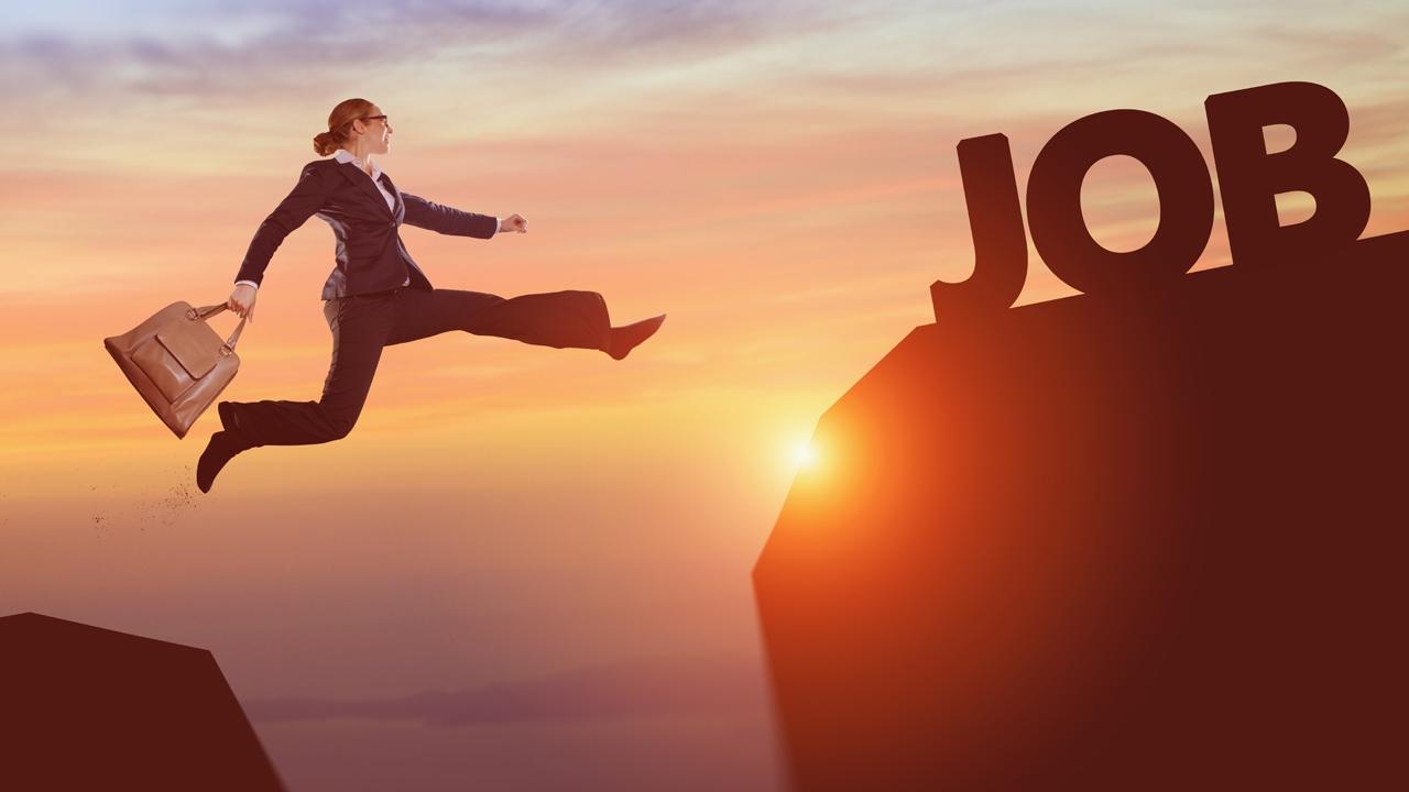 أفضل تطبيقات البحث عن وظائف 2019
