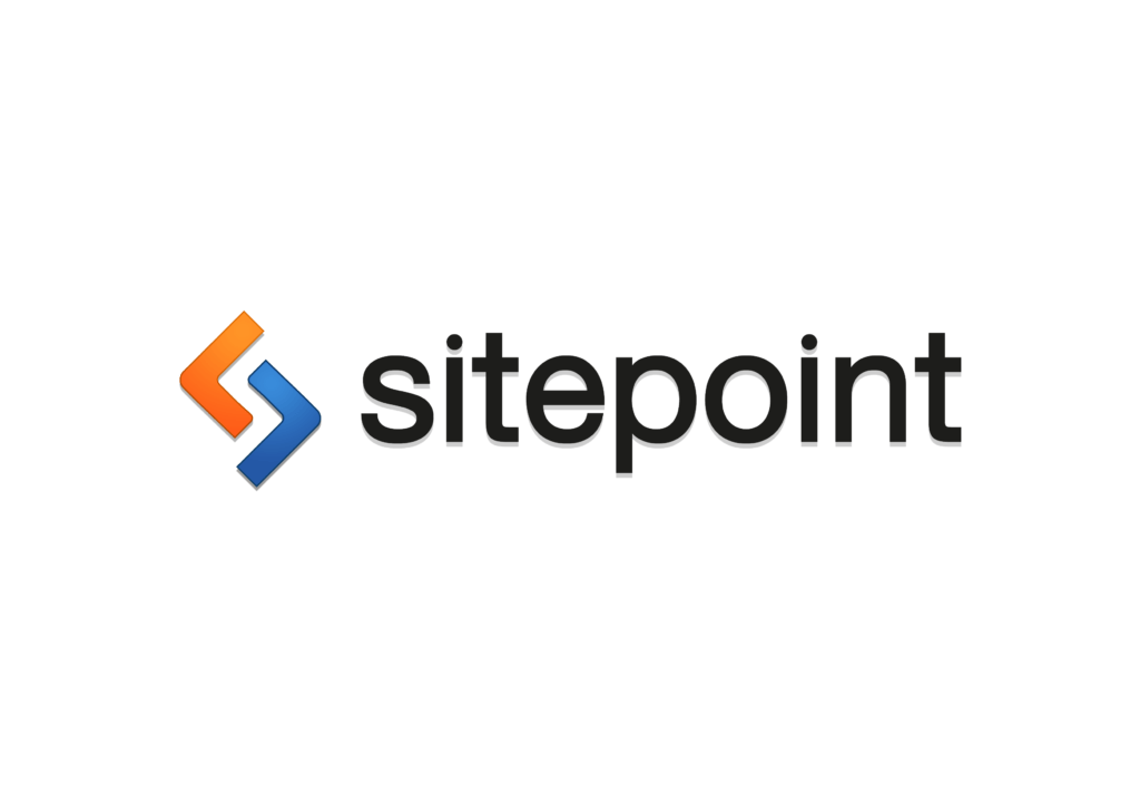 sitepoint-logo-new
